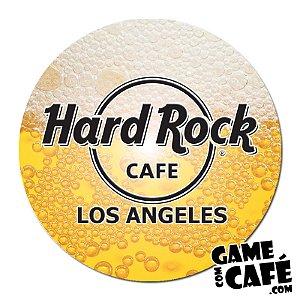 Porta-Copo H04 Hard Rock Café Los Angeles