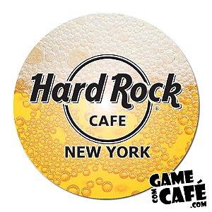 Porta-Copo H05 Hard Rock Café New York