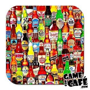 Porta-Copo H16 Drinks