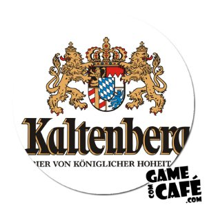 Porta-Copo G22 Kaltenberg