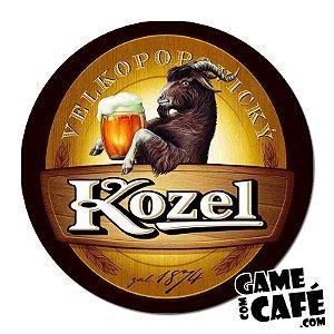 Porta-Copo G24 Kozel