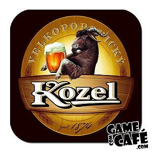 Porta-Copo G56 Kozel