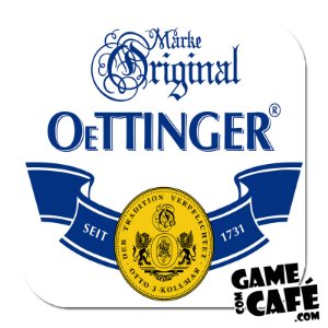 Porta-Copo G64 Orttinger