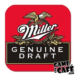 Porta-Copo G69 Miller