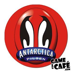 Porta-Copo G85 Antarctina