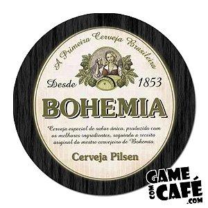 Porta-Copo G90 Bohemia