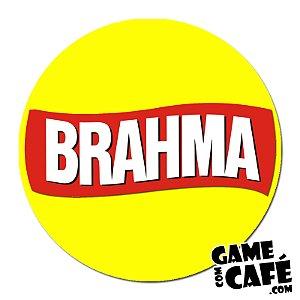 Porta-Copo G92 Brahma