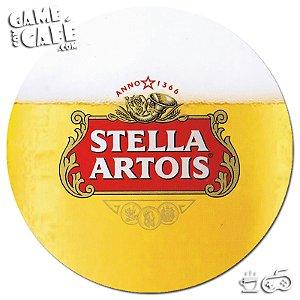 Porta-Copo G147 Stella Artois