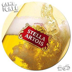Porta-Copo G148 Stella Artois