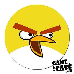 Porta-Copo A08 Angry Birds