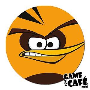Porta-Copo A09 Angry Birds