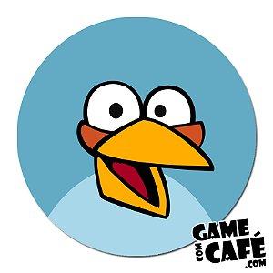 Porta-Copo A11 Angry Birds