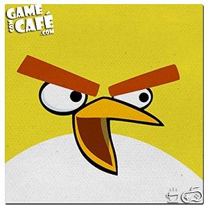 Porta-Copo A64 Angry Birds