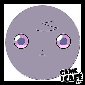Porta-Copo K05 Pokemon