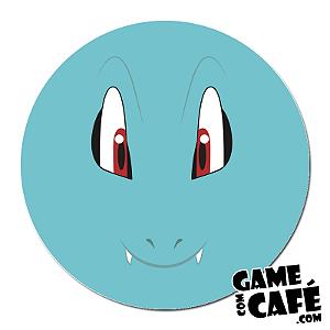 Porta-Copo K14 Pokemon