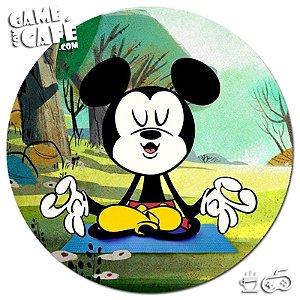 Porta-Copo W208 Mickey Relax Vintage