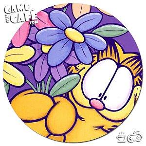 Porta-Copo W243 Garfield