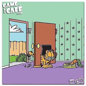 Porta-Copo W245 Garfield