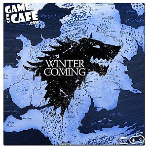 Porta-Copo W62 Game of Thrones