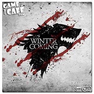 Porta-Copo W113 Game of Thrones