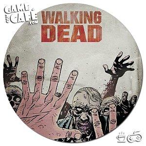 Porta-Copo W143 The Walking Dead