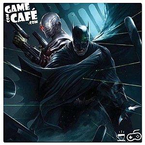 Porta-Copo W161 Batman
