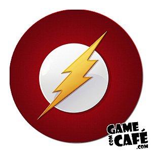 Porta-Copo D27 Flash