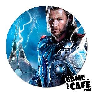 Porta-Copo D34 Thor