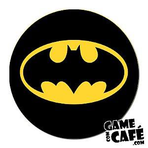 Porta-Copo D40 Batman