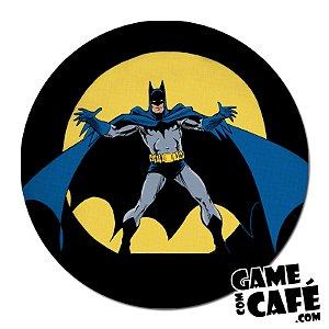 Porta-Copo D41 Batman
