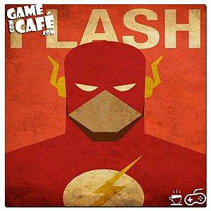Porta-Copo D54 Flash
