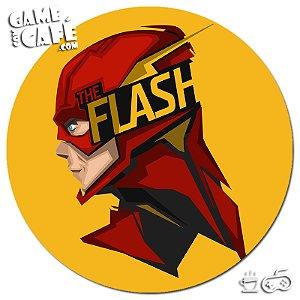 Porta-Copo D69 Flash