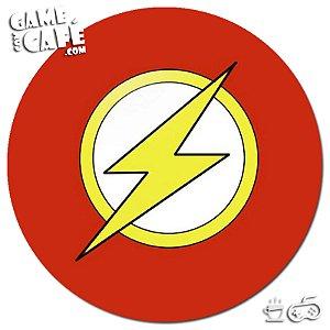 Porta-Copo D70 Flash