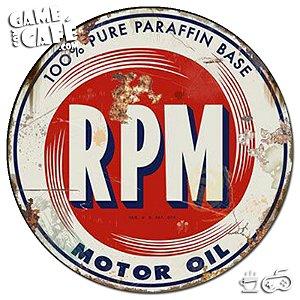 Porta-Copo X48 RPM