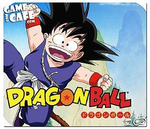 Mouse Pad D04 Dragon Ball