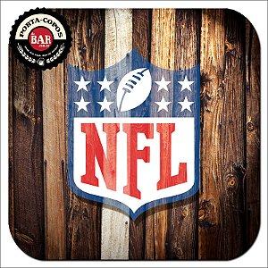 Porto-Copo N04 NFL