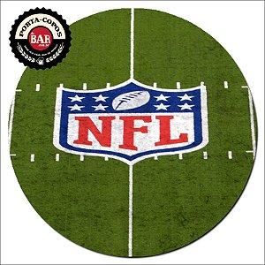 Porto-Copo N06 NFL