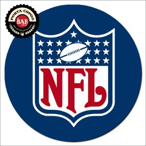 Porto-Copo N07 NFL