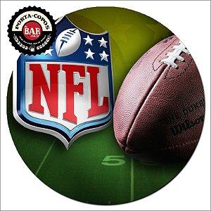 Porto-Copo N09 NFL