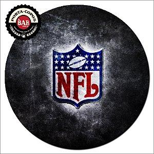 Porto-Copo N10 NFL