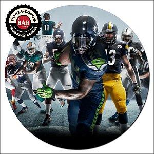 Porto-Copo N12 NFL