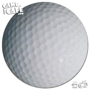 Porto-Copo N15 Golfe