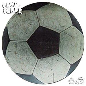 Porto-Copo N17 Futebol