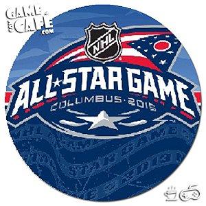 Porto-Copo N20 NHL All-Star Game