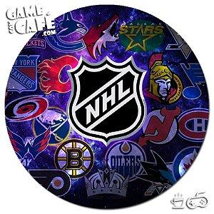 Porto-Copo N21 NHL