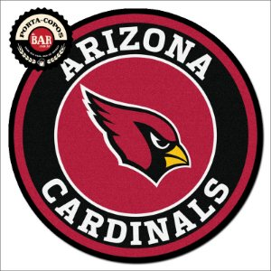 Porto-Copo N24 Arizona Cardinals