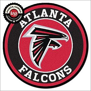 Porto-Copo N25 Atlanta Falcons