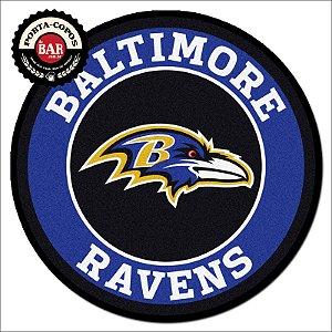 Porto-Copo N26 Baltimore Ravens