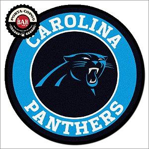 Porto-Copo N28 Carolina Panthers