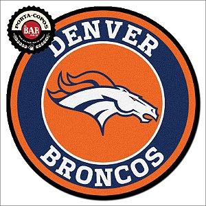 Porto-Copo N33 Denver Broncos